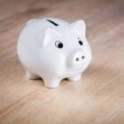 Verlaging overdrachtsbelasting als reden om huis te kopen