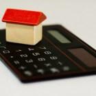 Het kopen van een huis: stappenplan