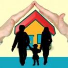Recreatiewoning of tweede huis kopen