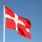 Huis kopen in Denemarken