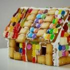 Een betaalbare eerste woning kopen