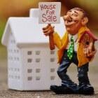 Huis verkopen: Snel en slim