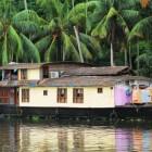 Woonark: kopen van een woonboot
