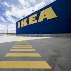 Ikea laminaat: kleuren en prijzen