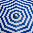 Een parasol kopen lijkt eenvoudig maar vraagt voorbereiding
