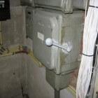 Asbest in elektrische installaties