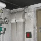 Asbest in luchtkanalen