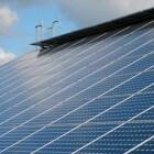 Aanschaf zonnepanelen: waar moet je op letten?