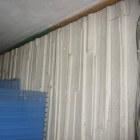 Asbestcement platen