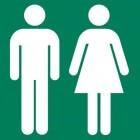 Chemisch toilet: wat je moet weten voor aankoop en gebruik