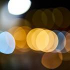 Waarom een ledlamp blijft branden of knipperen