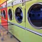 Huishoudelijke apparaten I: Van wasmachine tot stofzuiger