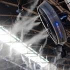 Te lage luchtvochtigheid: een luchtbevochtiger kopen
