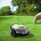 De automatische grasmaaier: over gemak, milieu én mulching