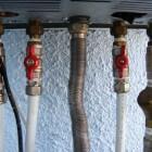 Vloerverwarming voordelen, nadelen en stookkosten
