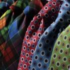 Ook ecologische kleding gaat met de tijd mee en is modieus