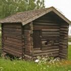 Beschermen van tuinhout met buitenbeits en houtolie