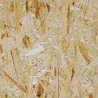 Houten Plaatmaterialen - De juiste Plaat voor de juiste Klus