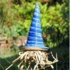 Heksenmuts en oorwormenpot - duurzame luizenbestrijder