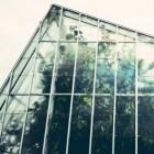 De tuinkas: Verschillende soorten en waar te plaatsen