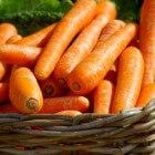 Tuinieren; tips en trucs voor het telen van wortel