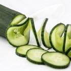 Tuinieren; tips en trucs voor het telen van komkommer