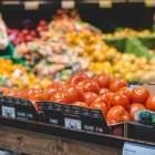 8 Manieren van groenten verbouwen