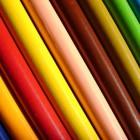 Kleurgebruik in de tuin