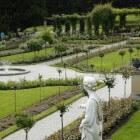 Tuin aanleggen, renoveren en onderhouden: prijzen hovenier