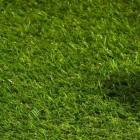 Gazon onderhouden en genieten van groene en mosvrije grasmat