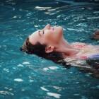 Plunge Pool – hét zwembad voor de kleine tuin