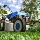 Welke grasmaaiers voor het beste gras in uw tuin