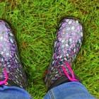 Easy grass; onderhoudsvrij gras in uw tuin