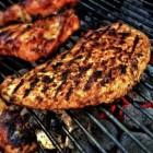 Tips over het kopen van een barbecue