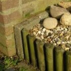 3D tuinontwerp voordelen en nadelen