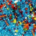 Gerecycled plastic; duurzaam en milieuvriendelijk tuinhout