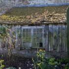 Afdak: bouwen van een afdakje aan de voorkant of in de tuin