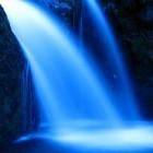Waterval: maken van waterval of beekloop in de tuin
