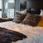 Geluidsisolatie op je slaapkamer: hoe aan te pakken? | Huis en Tuin ...