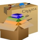 Keuze voor een verhuisbedrijf en eventueel verhuisservice
