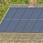 Zonnepanelen of zonnecollectoren
