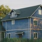 Duurzaamheid: duurzaam bouwen van huis