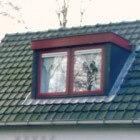 Extra ruimte in huis met een dakkapel