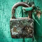 Wel of geen sleutelkastje voor ouderen