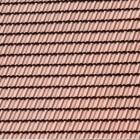 Dak laten renoveren en isoleren door een dakdekker: prijzen