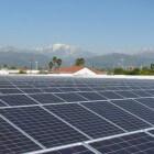Besparen op de energierekening zonder verlies van woongenot
