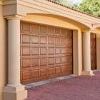 Garagedeur of garagepoort kopen: soorten en prijzen
