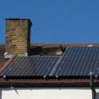 Hoe haal ik het meeste rendement uit mijn zonnepanelen?