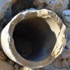 Wanneer asbest verwijderen en hoe kun je dit veilig doen?