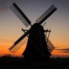 Rijkste gemeenten van Nederland